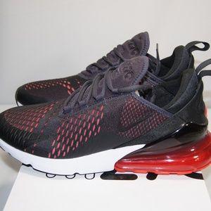 Nike Shoes   Nike Air Max 27 Oil